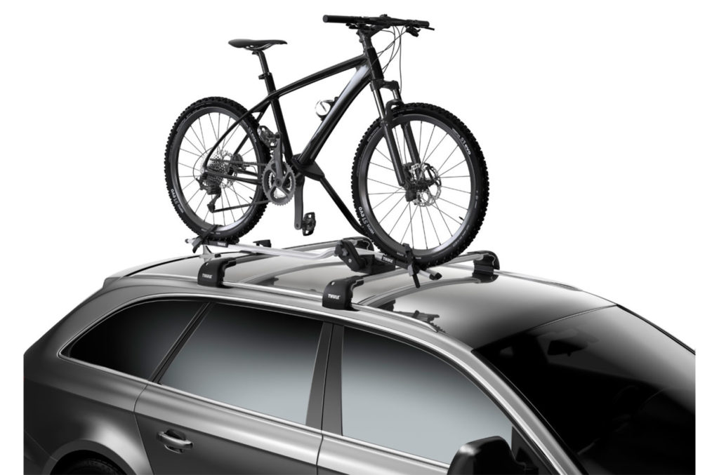 Nosič bicykla Thule ProRide 598 7