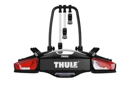 Nosič bicyklov Thule VeloCompact 3 1