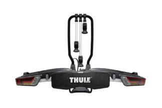 Nosič bicyklov Thule EasyFold XT 934 1