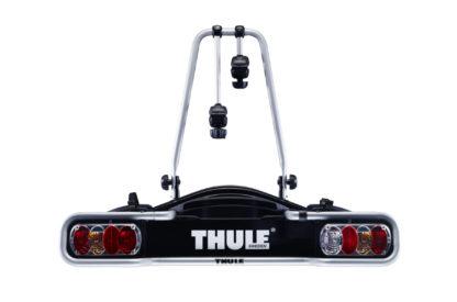 Nosič bicyklov Thule EuroRide 940 1