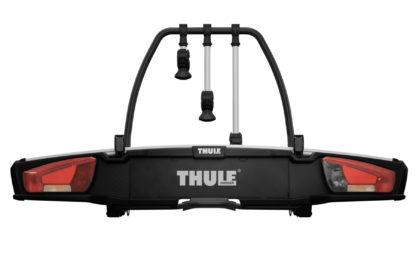 Nosič bicyklov Thule VeloSpace XT 939 1
