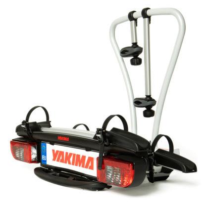 Nosič bicyklov Yakima T2 2