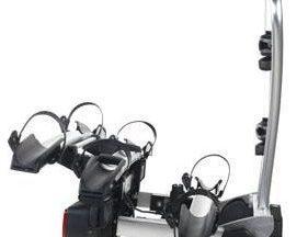Nosič bicyklov Yakima T2 + T23-1 1