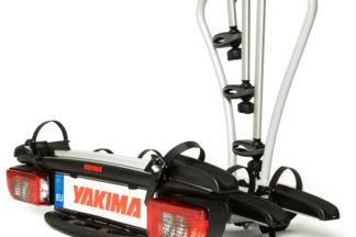 Nosič bicyklov Yakima T3 1