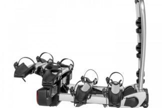 Nosič bicyklov Yakima T3 + T23-1 1