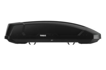 Strešný box Thule Force XT L 1