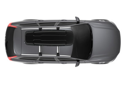 Strešný box Thule Force XT Sport 4