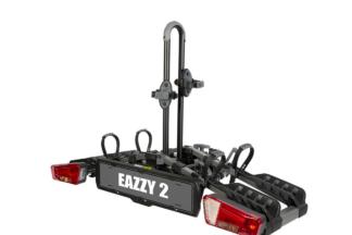 Nosič bicyklov Buzz Eazzy 2 1