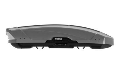 Strešný box Thule Motion XT L titan 1