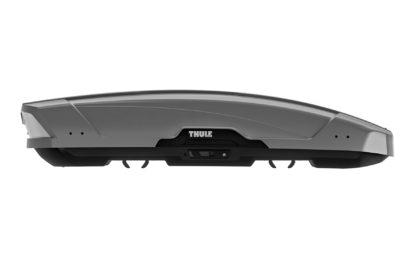 Strešný box Thule Motion XT Sport titan 1