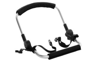 Adaptér Thule Urban Glide Car Seat Adapter Universal 2