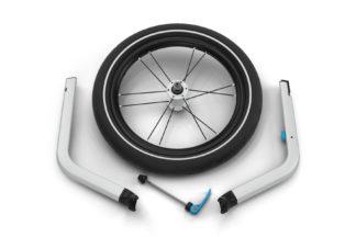 Bežecký set Thule Chariot Jogging Kit 1