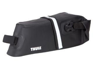 Brašňa pod sedlo Thule Shield Seat Bag L 1