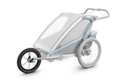 Bežecký set Thule Chariot Jogging kit 2 2