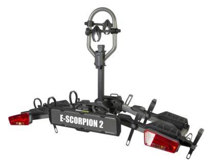Nosič bicyklov Buzz E-Scorpion 2 1