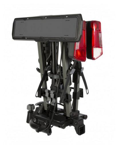 Nosič bicyklov CarFace Vision 2 2