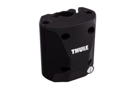 Rychloupínací držiak Thule Quick Release Bracket 1