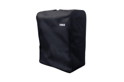 Taška Thule EasyFold XT Carrying Bag 2