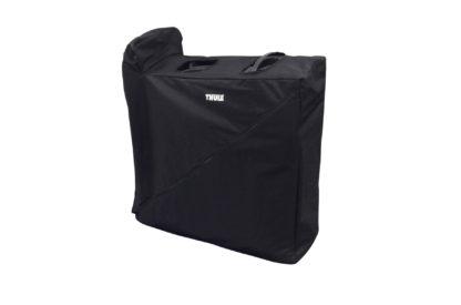 Taška Thule EasyFold XT Carrying Bag 3