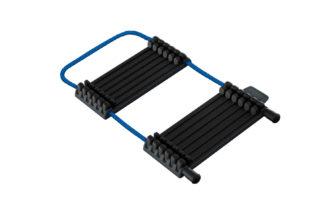 Chránič karbónové rámu Thule Carbon Frame Protector 1