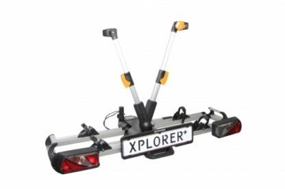 Nosič bicyklov Nosič bicyklov Spinder XPLORER+ 1