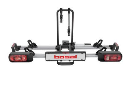 Nosič bicyklov Bosal Comfort Pro II 1